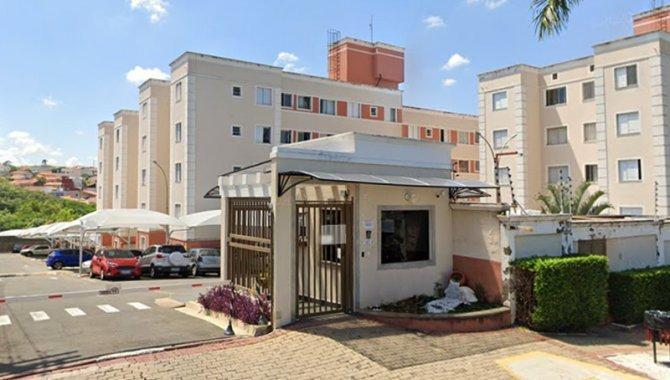 Foto - Direitos sobre Apartamento 43 m² - Loteamento Parque São Martinho - Campinas - SP - [1]