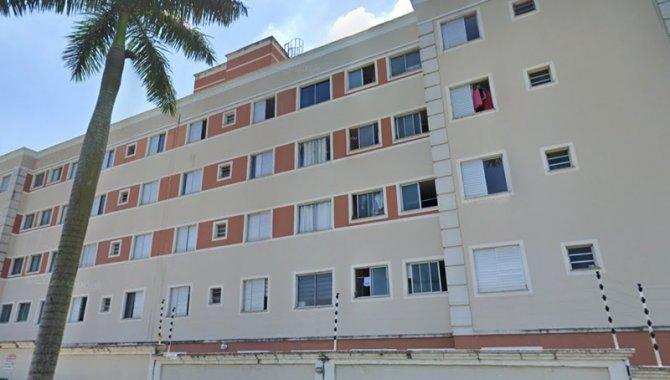 Foto - Direitos sobre Apartamento 43 m² - Loteamento Parque São Martinho - Campinas - SP - [2]