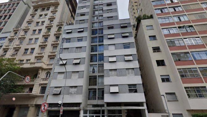 Foto - Apartamento 80 m² - Bela Vista - São Paulo - SP - [1]