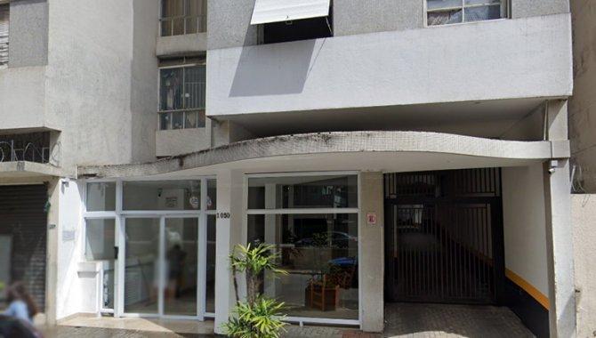 Foto - Apartamento 80 m² - Bela Vista - São Paulo - SP - [2]
