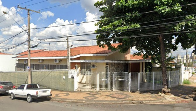 Foto - Casa 524 m² - Jardim Guanabara - Campinas - SP - [2]
