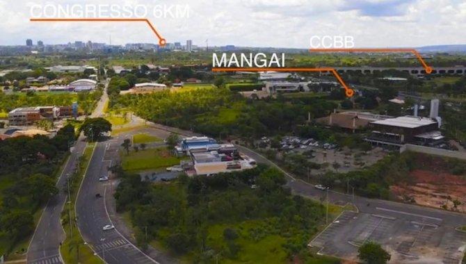 Foto - Terreno 13.554 m² - Setor de Clubes Esportivos Sul - Brasília - DF - [4]