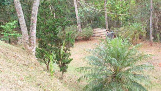 Foto - Direitos sobre Terreno 2.510 m² - Cachoeira - São Bento do Sapucaí - SP - [1]