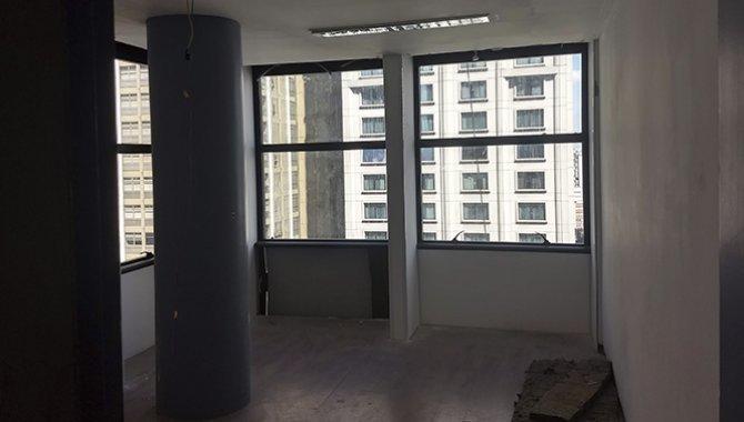 Foto - Andar Comercial 518 m² na Avenida Paulista - São Paulo - SP - [5]