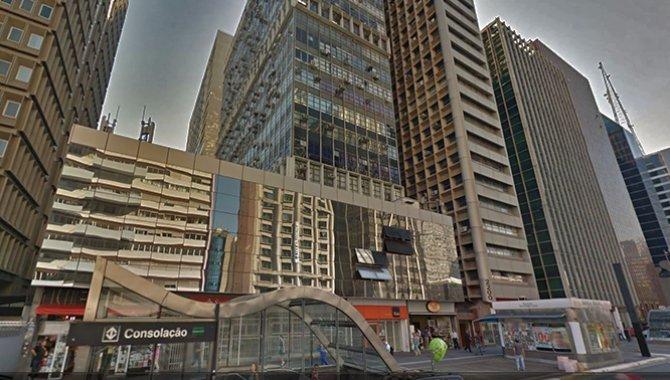 Foto - Andar Comercial 518 m² na Avenida Paulista - São Paulo - SP - [2]