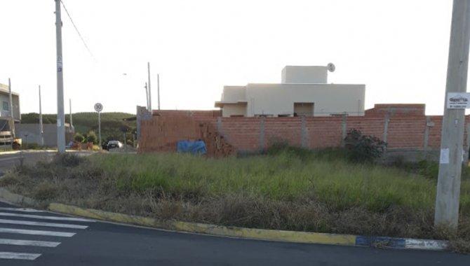 Foto - Terreno 165 m² - Terras de Mombuca - Mombuca - SP - [2]