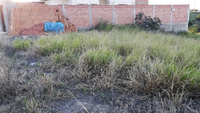 Foto - Terreno 165 m² - Terras de Mombuca - Mombuca - SP - [1]