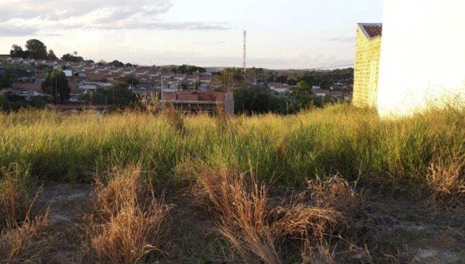 Foto - Terreno 150 m² - Terras de Mombuca - Mombuca - SP - [1]