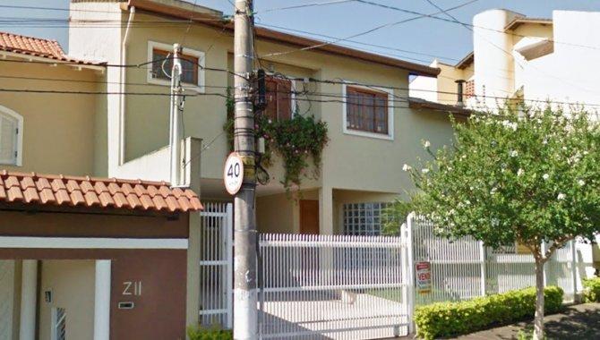 Foto - Casa 273 m² - Parque dos Pássaros - São Bernardo do Campo - SP - [1]