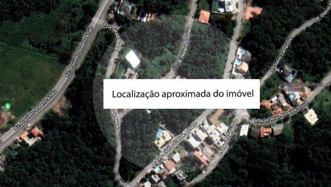 Foto - Terreno 301 m² - Jardim Peri - São Paulo - SP - [1]