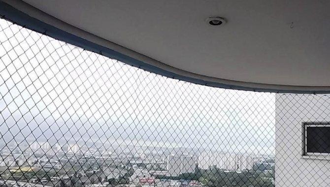 Foto - Apartamento 66 m² (01 Vaga) - Tatuapé - São Paulo - SP - [11]