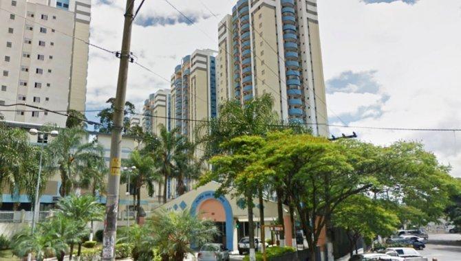 Foto - Apartamento 66 m² (01 Vaga) - Tatuapé - São Paulo - SP - [2]