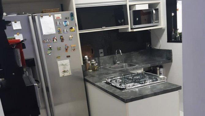 Foto - Casa 84 m² - Taboão - São Bernardo do Campo - SP - [10]