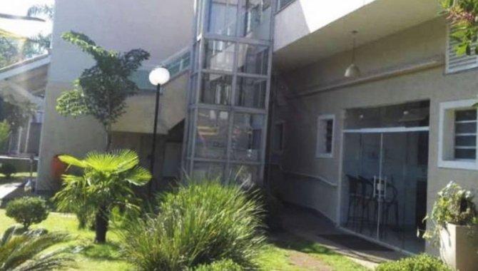 Foto - Casa 84 m² - Taboão - São Bernardo do Campo - SP - [22]