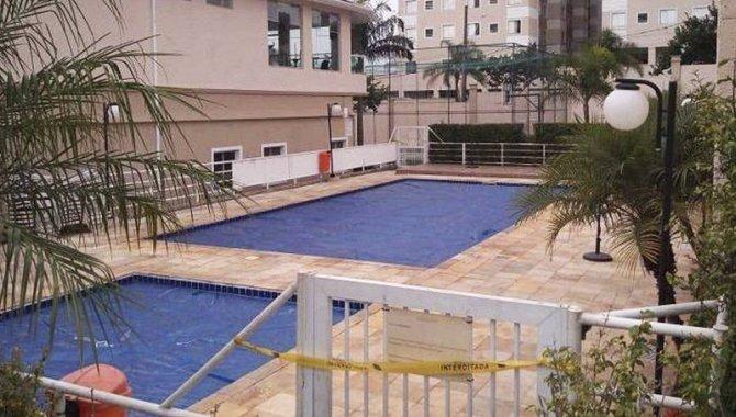 Foto - Casa 84 m² - Taboão - São Bernardo do Campo - SP - [28]