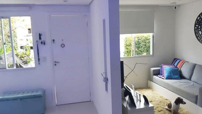 Foto - Casa 84 m² - Taboão - São Bernardo do Campo - SP - [6]