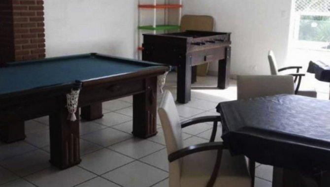 Foto - Casa 84 m² - Taboão - São Bernardo do Campo - SP - [26]