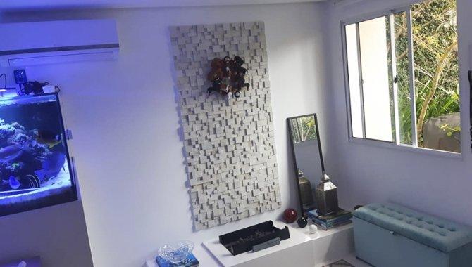 Foto - Casa 84 m² - Taboão - São Bernardo do Campo - SP - [7]