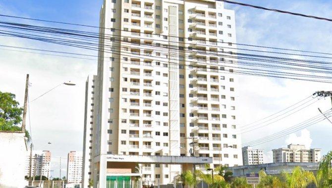 Foto - Apartamento 85 m² (02 Vagas) - Ponta Negra - Manaus - AM - [1]
