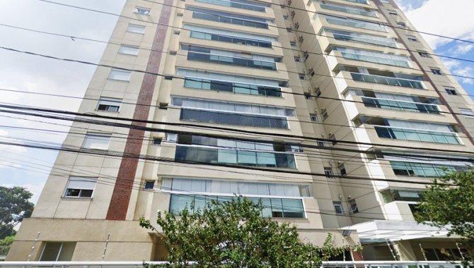 Foto - Vaga de Garagem 09 m² - Saúde - São Paulo - SP - [1]
