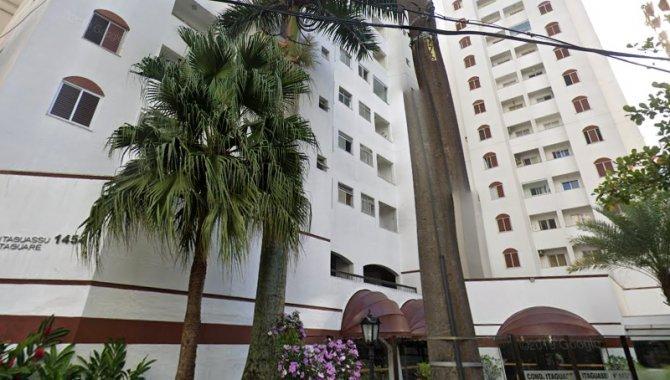 Foto - Direitos sobre Apartamento 57 m² - Centro - Guarujá - SP - [2]