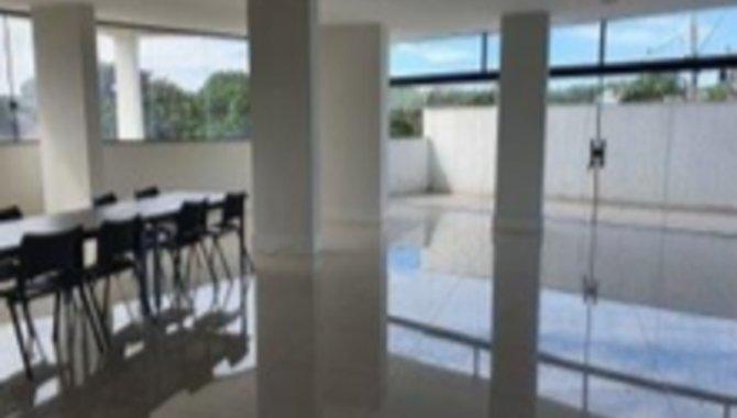 Foto - Apartamento 13 m² (Unid. 602) - Centro - Contagem - MG - [4]