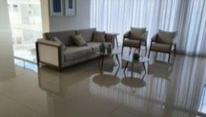 Foto - Apartamento 13 m² (Unid. 602) - Centro - Contagem - MG - [3]