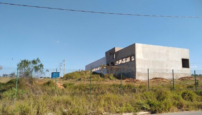 Foto - Terreno 2.351 m² (Lote 01 - Quadra F) - Guaraú II - Salto - SP - [3]