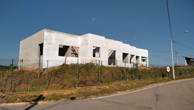Foto - Terreno 2.351 m² (Lote 01 - Quadra F) - Guaraú II - Salto - SP - [2]