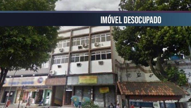 Foto - Sala Comercial 26 m² (Unid. 206) - Galeão - Rio de Janeiro - RJ - [1]
