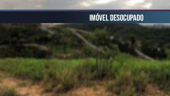 Foto - Terreno 500 m² - Residencial Portal do Moinho - Sete Lagoas - MG - [1]