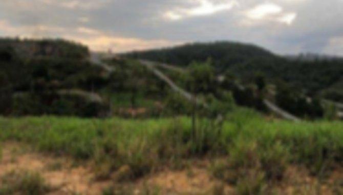 Foto - Terreno 500 m² - Residencial Portal do Moinho - Sete Lagoas - MG - [2]