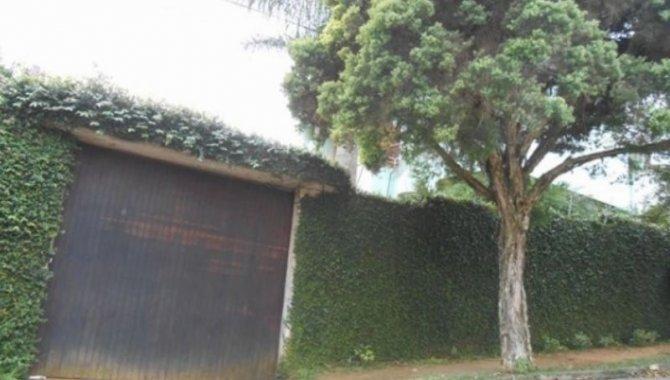 Foto - Casa 475 m² - Jardim Guarujá - Sorocaba - SP - [2]