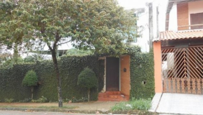 Foto - Casa 475 m² - Jardim Guarujá - Sorocaba - SP - [1]