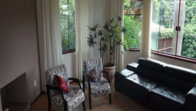 Foto - Casa 475 m² - Jardim Guarujá - Sorocaba - SP - [3]