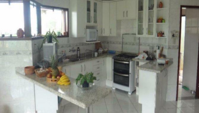 Foto - Casa 475 m² - Jardim Guarujá - Sorocaba - SP - [5]