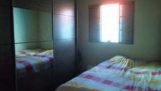 Foto - Casa 130 m² - Conjunto Hab. Doutor Antônio Francisco Inocêncio - Avaré - SP - [5]