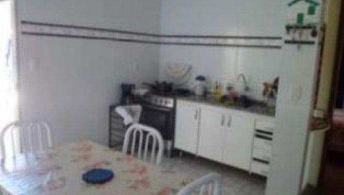 Foto - Casa 130 m² - Conjunto Hab. Doutor Antônio Francisco Inocêncio - Avaré - SP - [3]