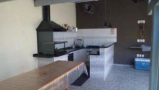 Foto - Casa 130 m² - Conjunto Hab. Doutor Antônio Francisco Inocêncio - Avaré - SP - [7]