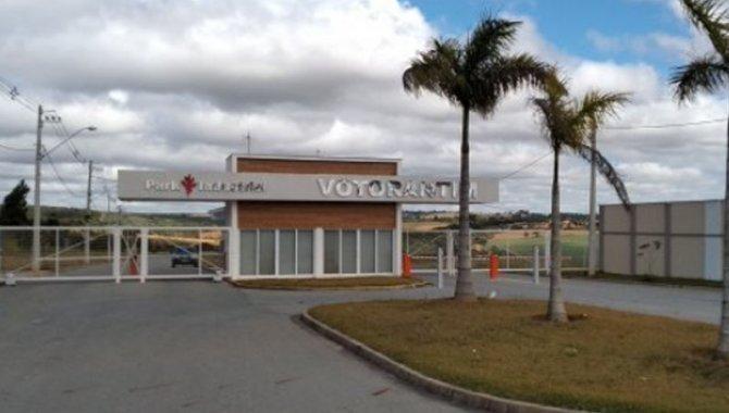 Foto - Terreno 1.287 m² (Lote 24) - Capoavinha - Votorantim - SP - [2]