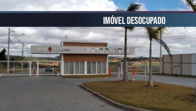 Foto - Terreno 1.287 m² (Lote 24) - Capoavinha - Votorantim - SP - [1]