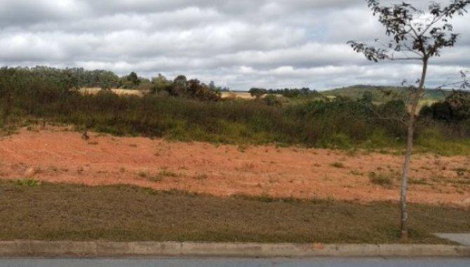 Foto - Terreno 1.287 m² (Lote 24) - Capoavinha - Votorantim - SP - [4]
