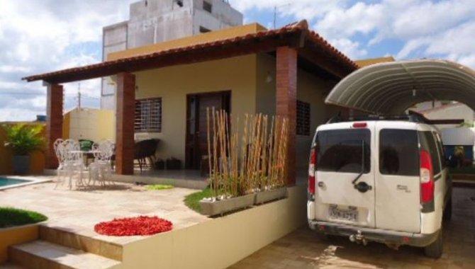 Foto - Casa 153 m² - Cabeceira - Surubim - PE - [11]