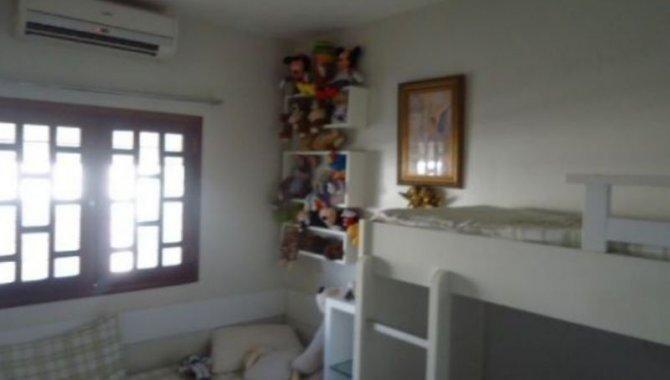 Foto - Casa 153 m² - Cabeceira - Surubim - PE - [6]