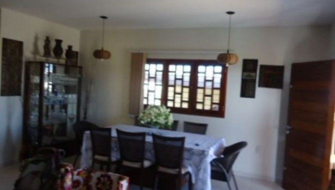Foto - Casa 153 m² - Cabeceira - Surubim - PE - [4]