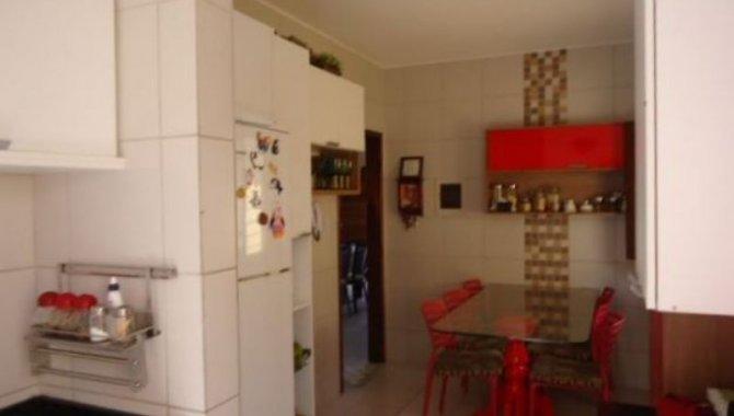 Foto - Casa 153 m² - Cabeceira - Surubim - PE - [5]