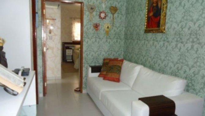 Foto - Casa 153 m² - Cabeceira - Surubim - PE - [3]