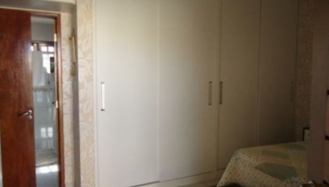Foto - Casa 153 m² - Cabeceira - Surubim - PE - [7]