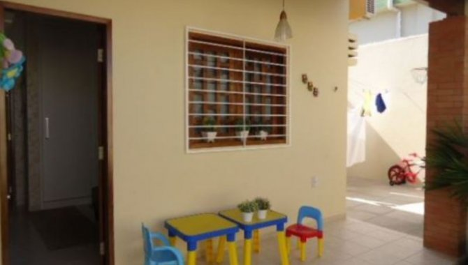 Foto - Casa 153 m² - Cabeceira - Surubim - PE - [8]