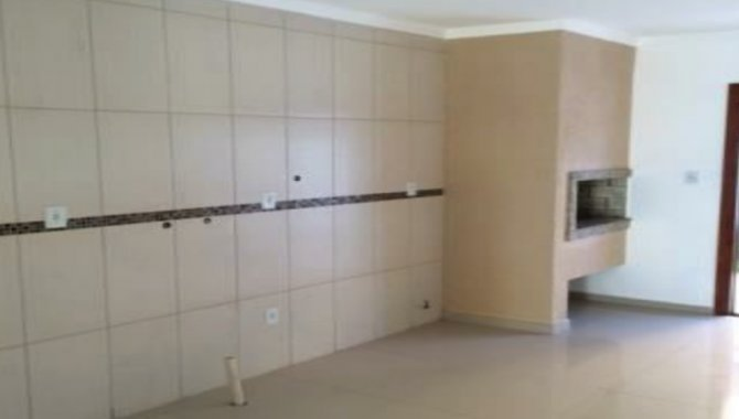 Foto - Casa 141 m² (Unid. 01) - Guarujá - Porto Alegre - RS - [3]